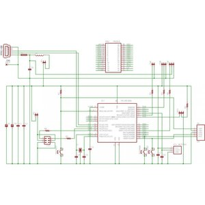 PIC18F-MCU-2553|microfan|02