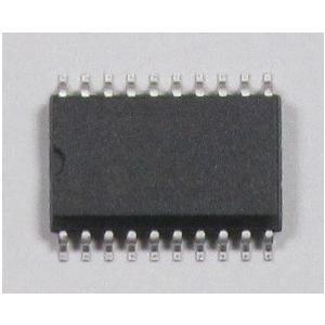 PIC18F14K50-I/SO SOIC20|microfan