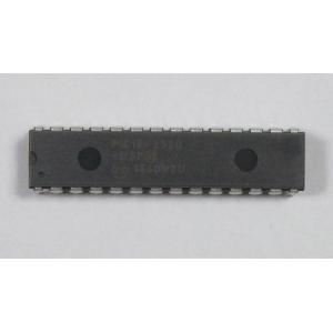 PIC18F2520-I/SP SDIP28|microfan