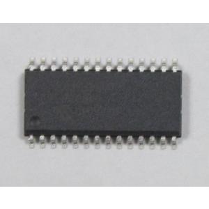 PIC18F2553-I/SO SOIC28|microfan