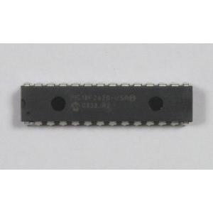 PIC18F2620-I/SP SDIP28|microfan