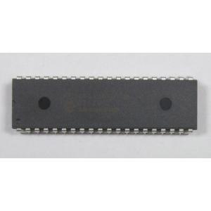 PIC18F4420-I/P DIP40|microfan