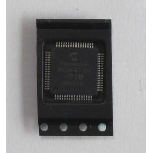 PIC18F67J60-I/PT TQFP64|microfan