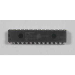 PIC32MX150F128B-I/SP SDIP28|microfan