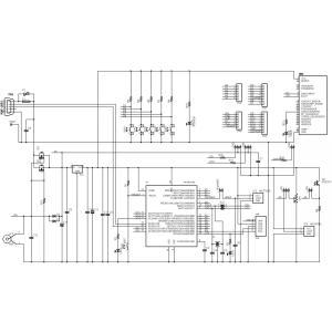 PICSYS18-XBEE|microfan|02
