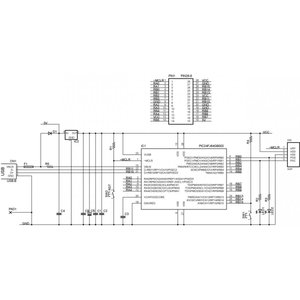 PICSYS24-STICK microfan 02