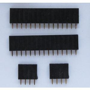 ピンソケットセット(15X2, 4X2)|microfan