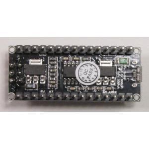 NANO 3.0 Arduino互換機(CH340G使用-microUSB)|microfan|02