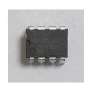 TC1121CPA|microfan