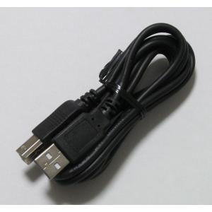 USBケーブル A-B|microfan