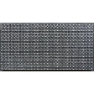 P5 RGB LEDマトリックスパネル 64X32ピクセル 320mmx160mm 室内用|microfan