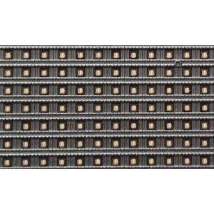 P5 RGB LEDマトリックスパネル 64X32ピクセル 320mmx160mm 室内用|microfan|02