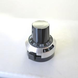 2694 (表示板:ブラック)日本製 microshop