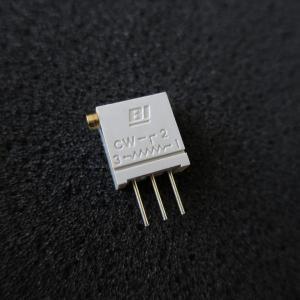 67XR20LF〜1MEGΩ|microshop
