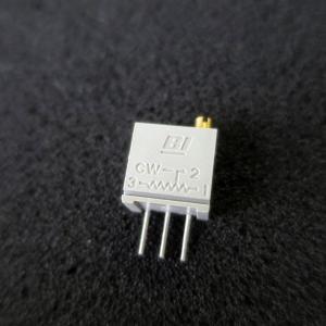 68WR10LF(10Ω)〜100KLF(100KΩ)|microshop