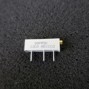 89PR100LF〜500KΩ|microshop