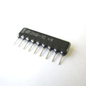 DN9-1C|microshop