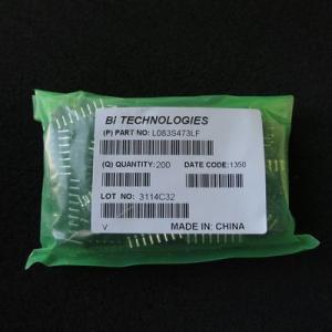 L083S100LF〜681LF(10Ω〜680Ω)、(200個パック)|microshop|02