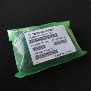 L091S101LF〜821LF(100Ω〜820Ω)、(200個パック)|microshop|02