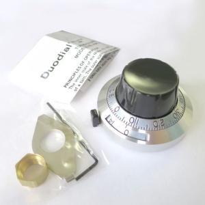 RBM (表示板:シルバー)|microshop