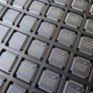 シュールシステム:SSK82C79A(キーボード/ディスプレイ制御 LSI)|microshop