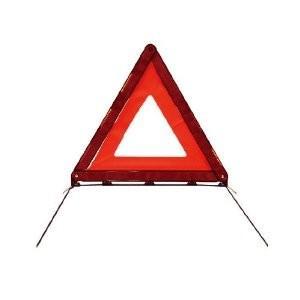 【事故防止】エマーソン EMERSON 三角停止表示板 EU規格 EM-352|micstore