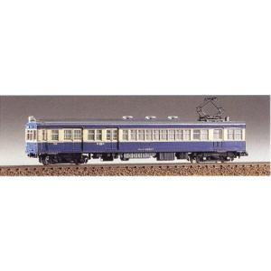 クモハユニ44 800形 2輛   グリーンマックス 182