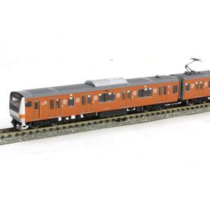 限定E233 0系(中央線開業130周年記念)セット(10両) 【TOMIX・97916】|mid-9|02