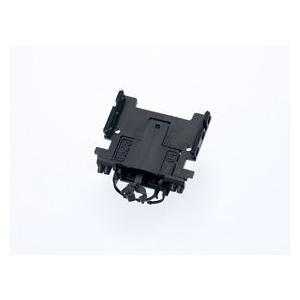 TOMIX JC6352 密自連形TNカプラー SP  /