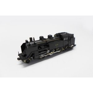 C11 3次型標準タイプ【ロクハン T019-1】 |mid-9