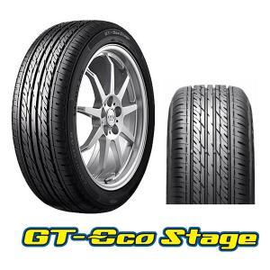 グッドイヤー GT-Eco Stage《175/60R16 82H》|midori-tire
