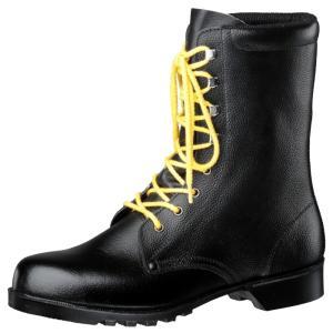 ミドリ安全 静電安全靴 V213N 静電 ブラック 日本製|midorianzen-com
