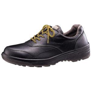 ミドリ安全 安全靴 ハイ・ベルデ ウォーキング IP5110 静電 ブラック 鋼製先芯 日本製|midorianzen-com