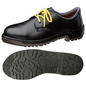 ミドリ安全 静電安全靴 MZ010J静電 ブラック 紳士靴タイプ 作業 工事 現場 建設 建築 土木 コスパ 人気商品 ベストセラー|midorianzen-com