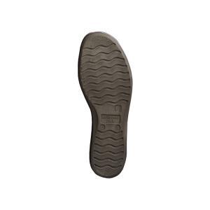 ミドリ安全 男女兼用 ナースシューズ エレパスクールN 静電 グレイ 通気構造 医療 衛生 靴 midorianzen-com 04