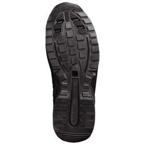 ミドリ安全 ワークプラス スーパーライト SL-601 ブラック 22.0〜30.0cm 超軽量 ローカット 作業靴|midorianzen-com|02