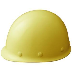 ◇衝撃吸収ライナー(KP)付:墜落保護用/飛来・落下物用/熱場作業用 ●材質:FRP ●内装:FP−...
