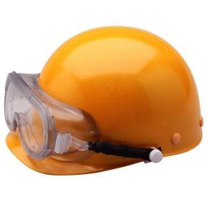 【材質】 レンズ/セルロースアセテート(内面:曇り止め加工)、フレーム/軟質PVC 【レンズコート】...
