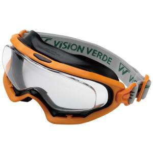 【ブランド】VISION VERDE 【規格】ANSI、JIS 【素材・材質】 レンズ:JISポリカ...