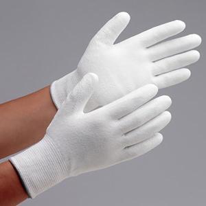 ミドリ安全 耐切創性手袋 ホワイトガード130 S〜L 10双 現場|midorianzen-com