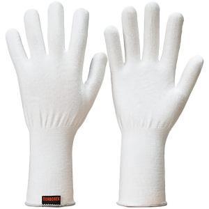 トンボレックス ダイニーマ(R) インナー手袋 TR-15D2 薄手 M〜L 耐切創 耐薬品 耐摩耗 耐水性|midorianzen-com