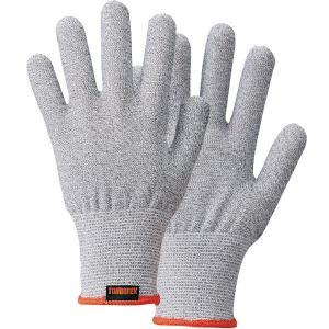 トンボレックス スペクトラ(R) インナー手袋 TR-13SP 薄手 M〜L 超高耐切創 耐薬品 耐摩耗 耐水性|midorianzen-com