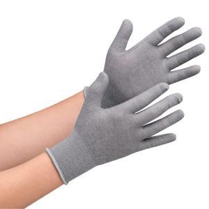 ミドリ安全 作業手袋 MHG152eks L ノンコートタイプ 防寒 調温 消臭 物流 倉庫|midorianzen-com