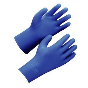 耐熱性手袋 FH-100 L|midorianzen-com