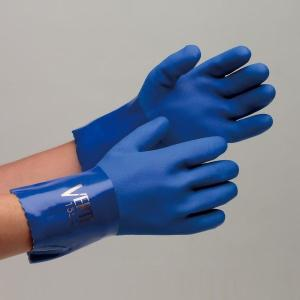 ミドリ安全 塩化ビニール製手袋 ベルテ135 M〜LL 10双 業務用|midorianzen-com