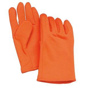 耐熱手袋 CGF5 5本指|midorianzen-com