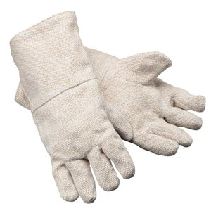耐熱保護手袋 帝健 EGF-77 5本指 グーデン(R)SP 作業用 熱職場 高温 TEIJIN|midorianzen-com