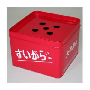 すいがらスタンド 376-03 箱のみ|midorianzen-com