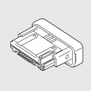 アルコール検知器 ソシアック・プロ用 センサーユニット アルコールチェッカー|midorianzen-com