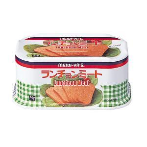 缶詰 ランチョンミート 24缶入 現場|midorianzen-com